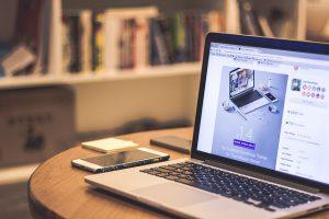 Eine Online-Reservierung von Wunschkennzeichen ist möglich