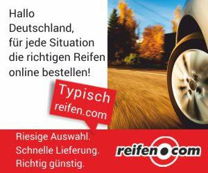reifen2