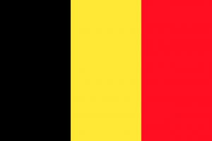 Autokennzeichen in Belgien lassen keinen Rückschlüsse mehr auf die Herkunft zu. Das Vergabesystem richtet sich aber nach der Fahrzeugart und ermöglicht Rückschlüsse auf das Zulassungsjahr.