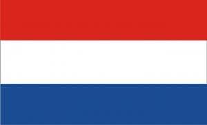 Bei den Autokennzeichen in den Niederlanden verrät der Sidecode das Jahr der Zulassung des Fahrzeuges.