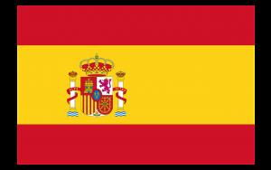 Autokennzeichen in Spanien enthalten seit 2001 kein Unterscheidungszeichen mehr für die Provinz.