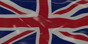 Das Vereinigte Königreich nutzt abhängig vom Teilgebiet verschiedene Autokennzeichen.