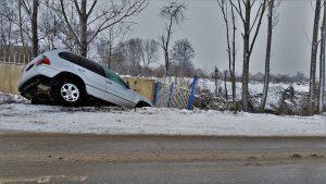 Bei Fahrerflucht von fremden Fahrer oder Autodieben gelten besondere Regelungen.