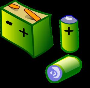 Wann muss man einen Autobatterie wechseln?