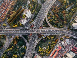 Was man bezüglich Geisterfahrer auf der Autobahn beachten sollte.