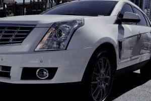 Die KFZ-Ummeldung kann beim Gebrauchtwagen-Kauf oder Umzug notwendig werden.